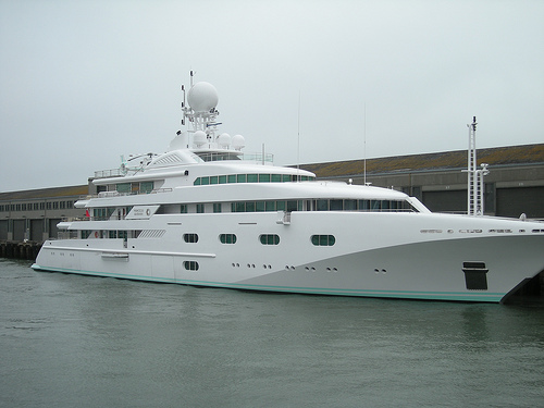 yacht mariana sanfrancisco permis bateau c tier hauturier fluvial. Black Bedroom Furniture Sets. Home Design Ideas
