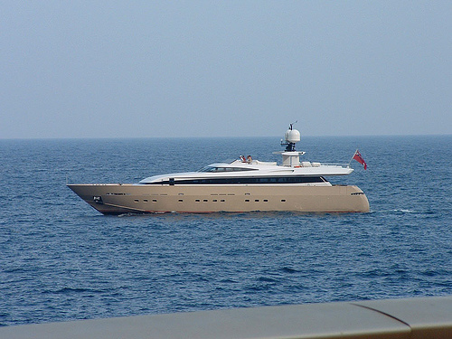 yacht montecarlo permis bateau c tier hauturier fluvial. Black Bedroom Furniture Sets. Home Design Ideas