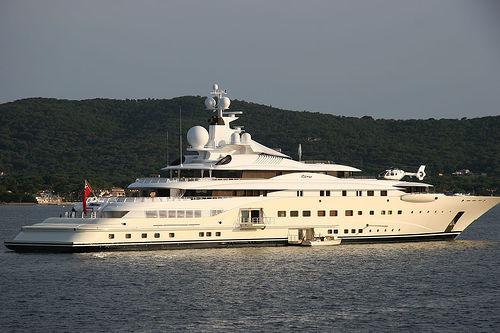yacht sainttropez permis bateau c tier hauturier fluvial. Black Bedroom Furniture Sets. Home Design Ideas