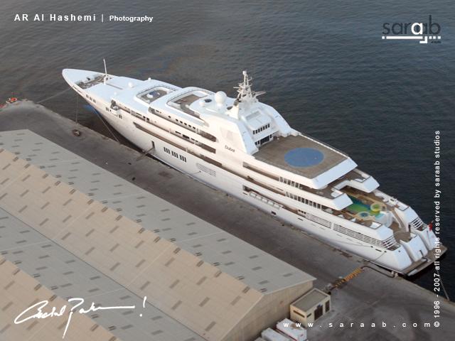 yacht saraab permis bateau c tier hauturier fluvial. Black Bedroom Furniture Sets. Home Design Ideas