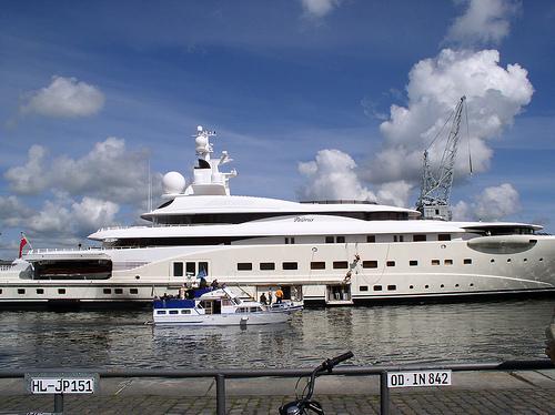 yacht2 permis bateau c tier hauturier fluvial. Black Bedroom Furniture Sets. Home Design Ideas