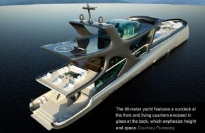 beluga-super-yacht