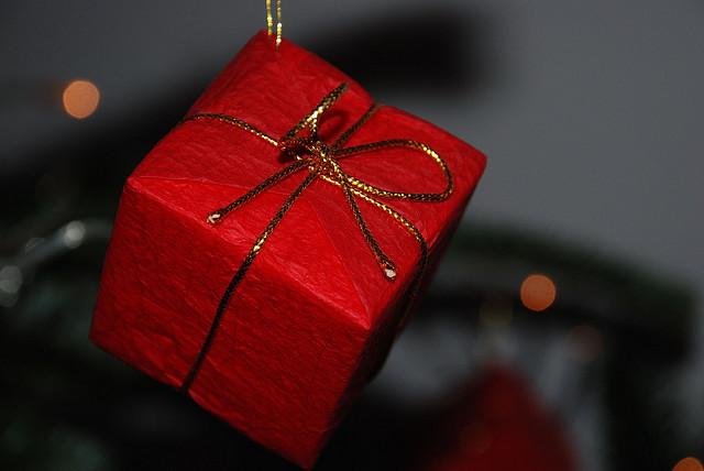 cadeau-noel-bateau